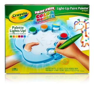 crayola marker airbrush instructions