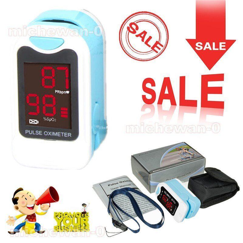 cvs heart rate monitor instructions