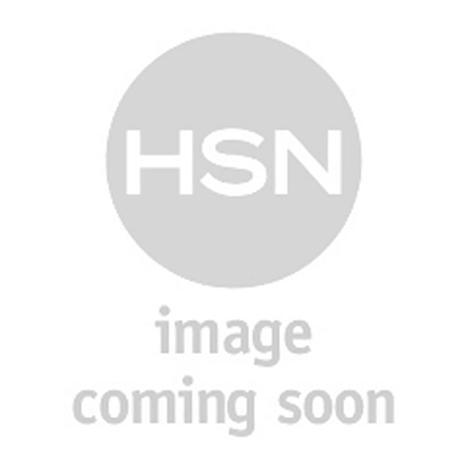 ice cream maker instructions