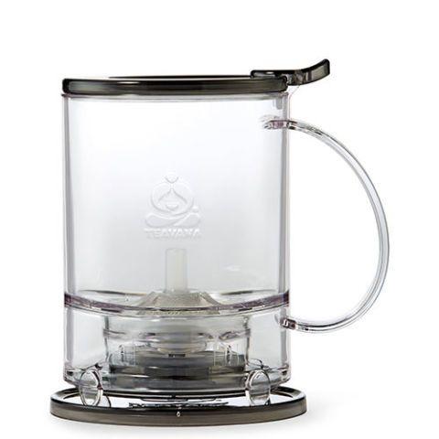 teavana iced tea maker instructions