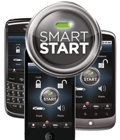 2017 kia sportage remote start instructions