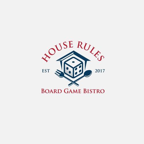 smart ass card game instructions