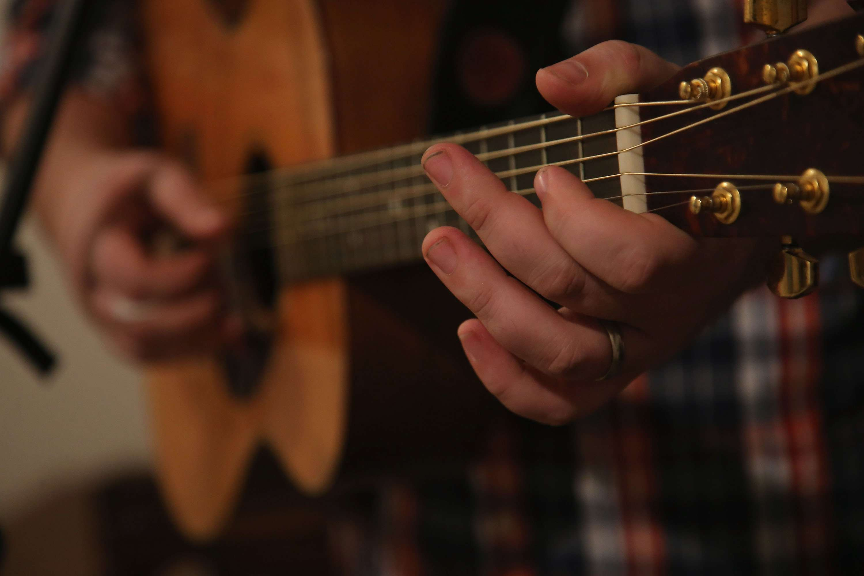 guitar hero live instructions