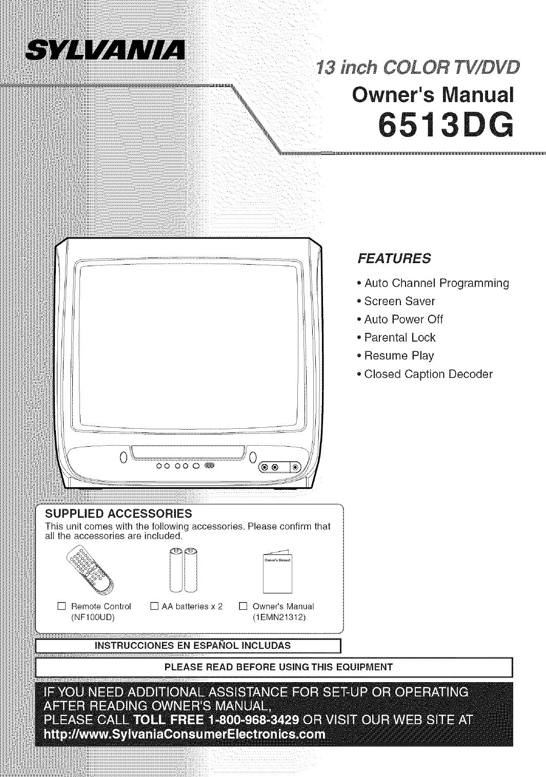 philips digital photo frame instruction manual
