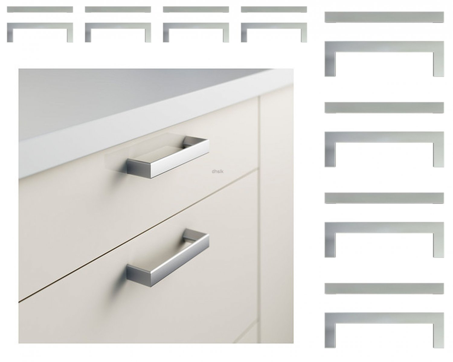 ikea drawer installation instructions