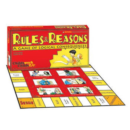 card game instructions for kids