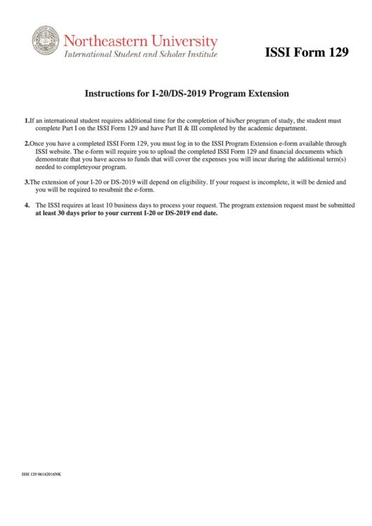 ds 156 form instructions