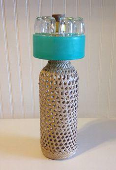 sparklets soda syphon instructions
