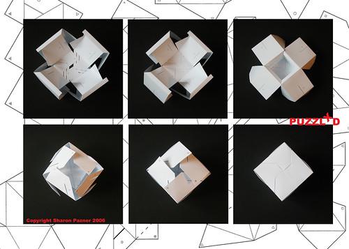 kr pro cube instructions