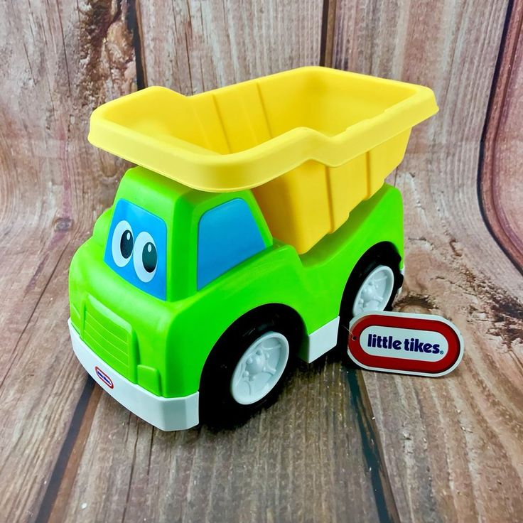 little tikes 5 in 1 trike instructions