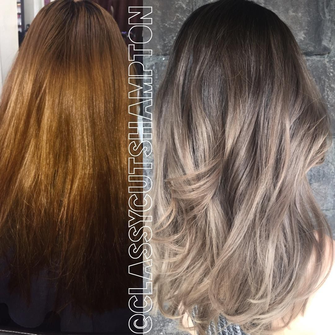 dark and lovely hair color instructions