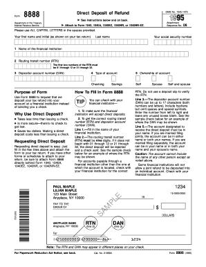 form 1040nr ez instructions