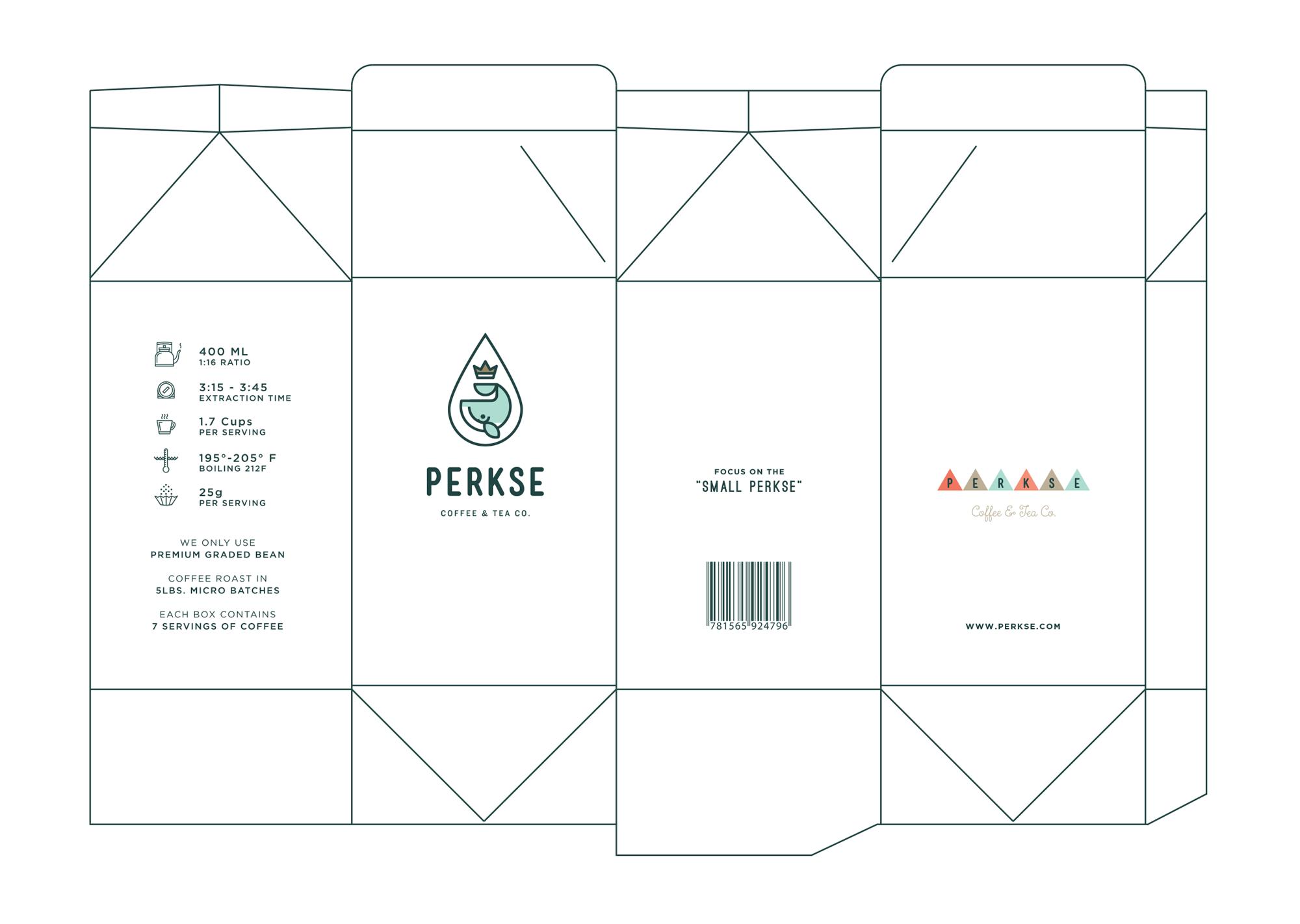 pocket juice instructions pdf