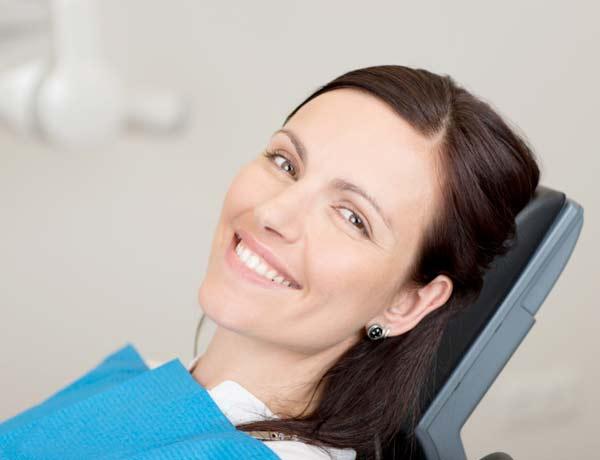 dental implant post op instructions pdf