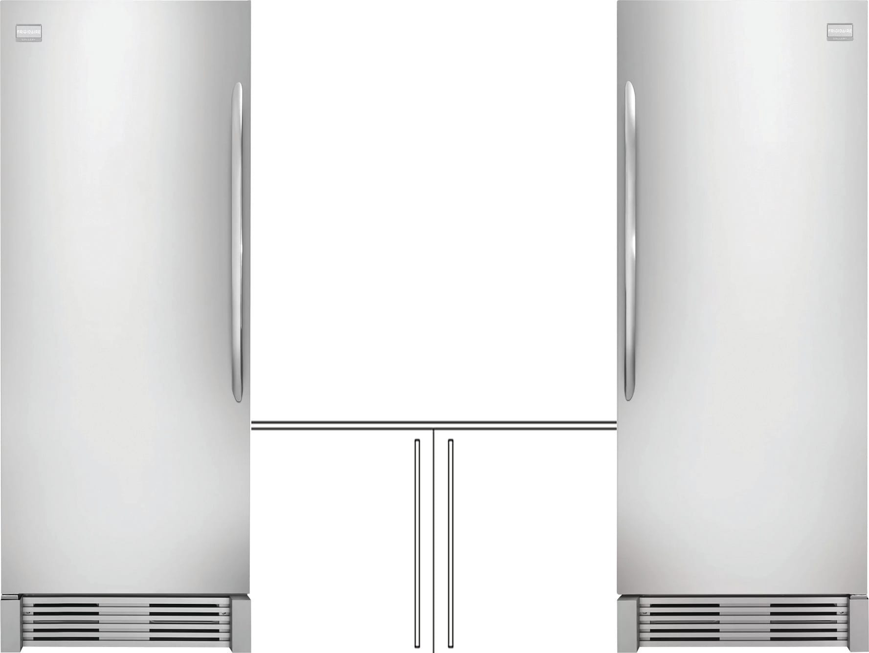frigidaire professional series dishwasher installation instructions