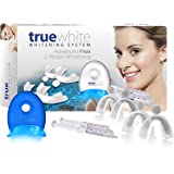 diamond white usa teeth whitening instructions