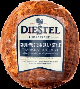 diestel turkey cooking instructions