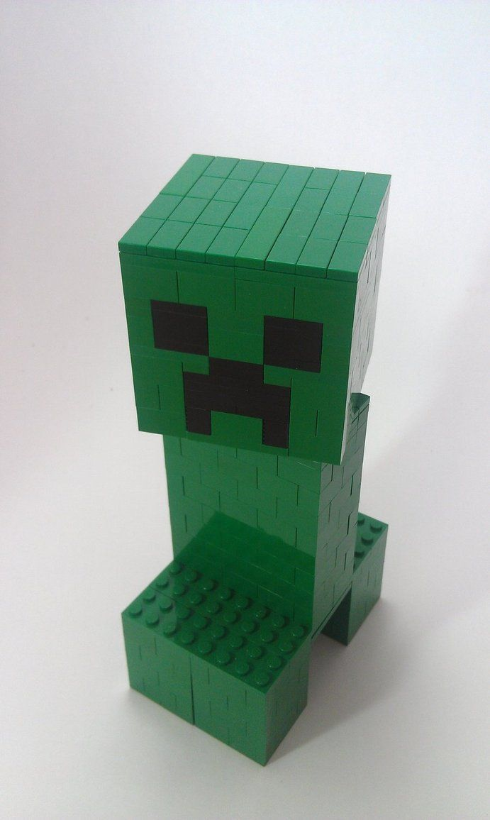 lego minecraft the end instructions