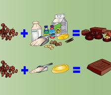 chocoa chocolate fountain instructions