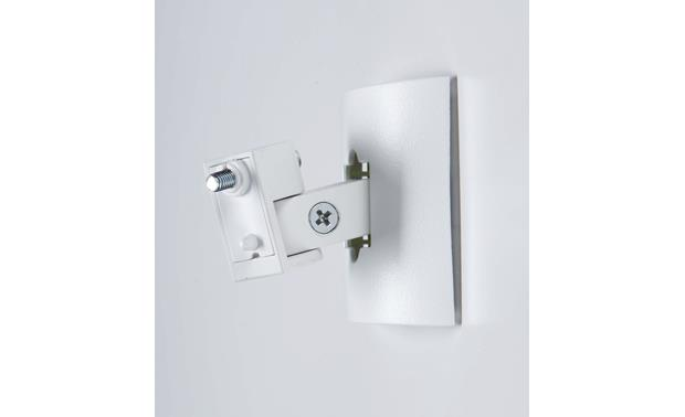 bose ub 20 series ii installation instructions