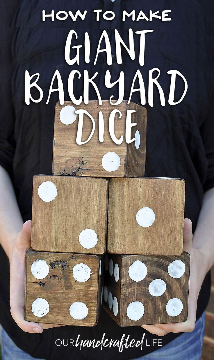 yard dice game instructions