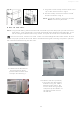 arctic king air conditioner installation instructions