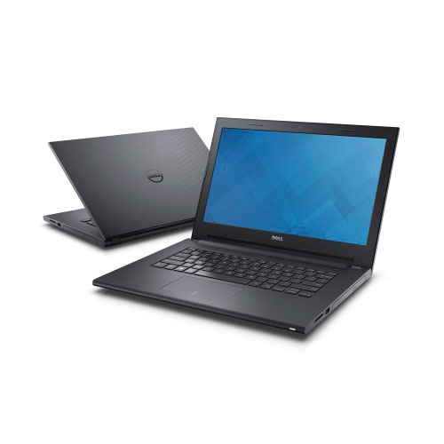 dell inspiron 15 instructions