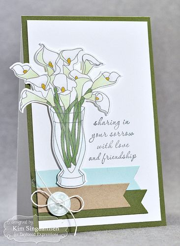 easter lily care instructions