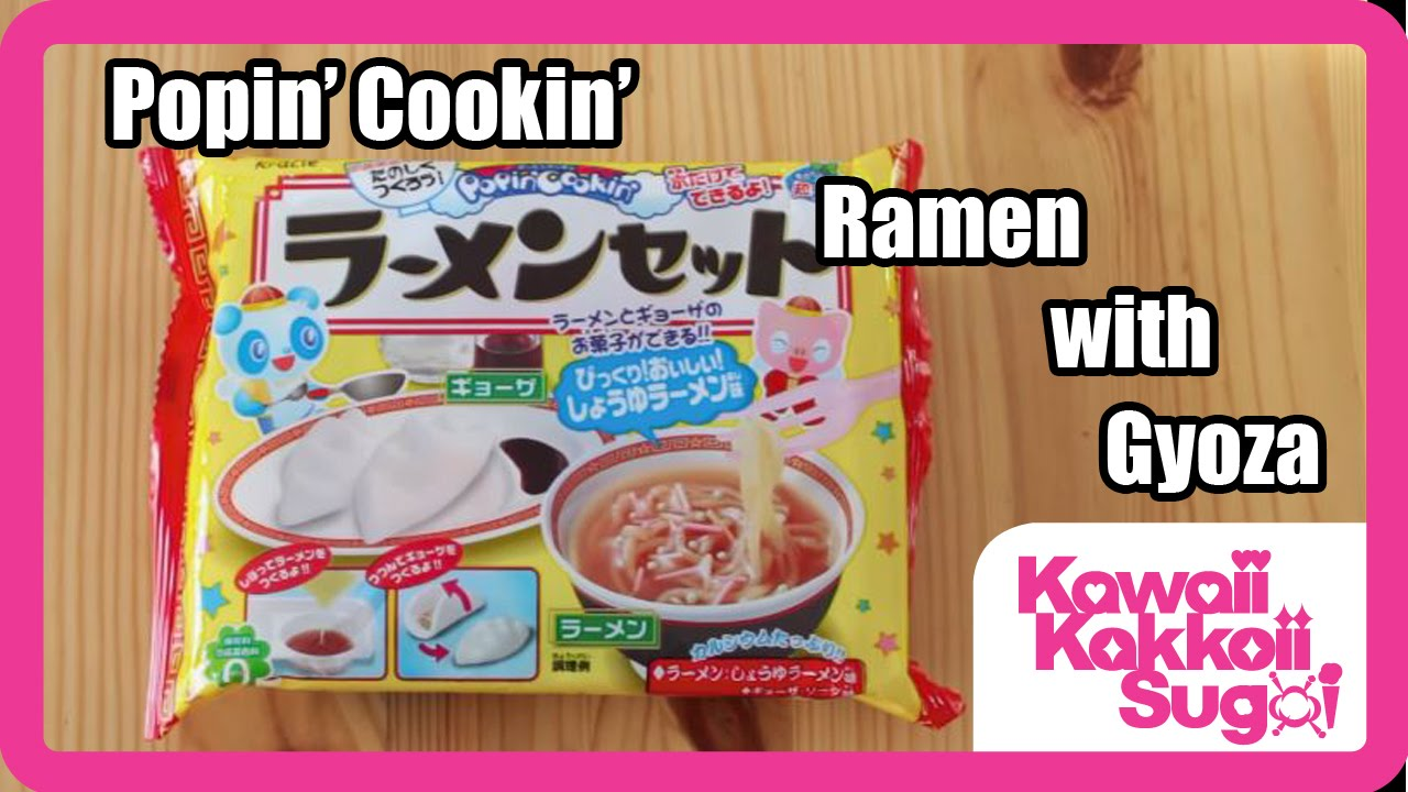 popin cookin kurukuru takoyaki english instructions