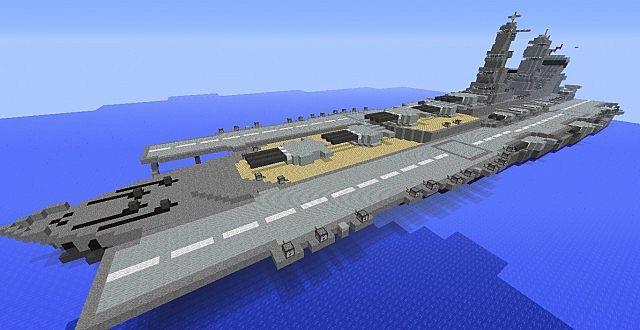 electronic battleship instructions 2013