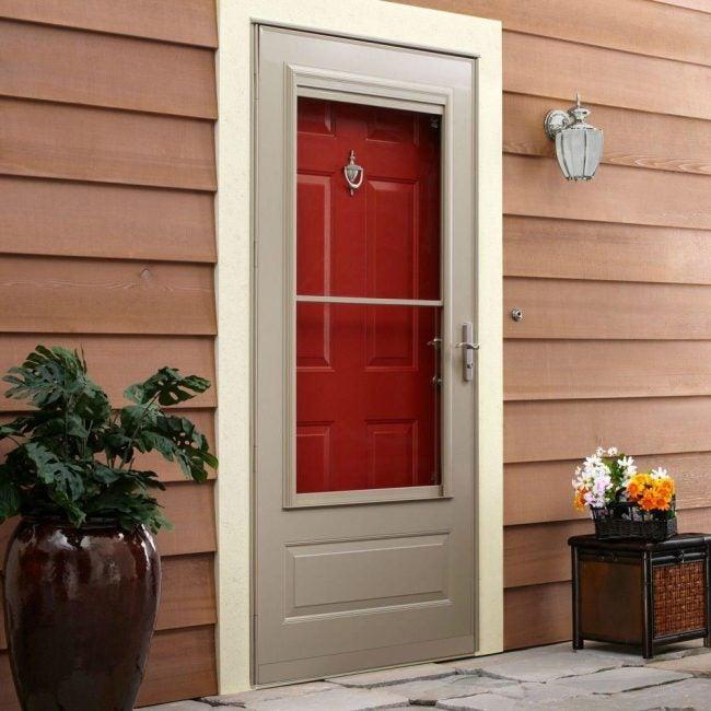emco door closer installation instructions