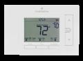 emerson sensi thermostat instructions