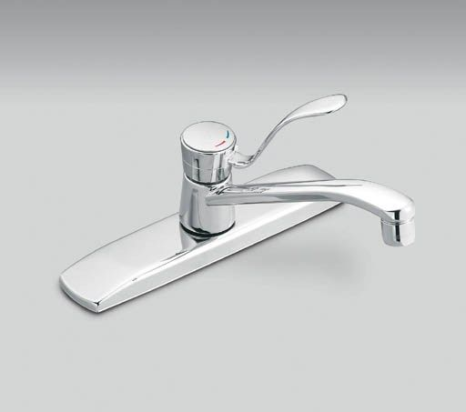 moen bathtub faucet installation instructions