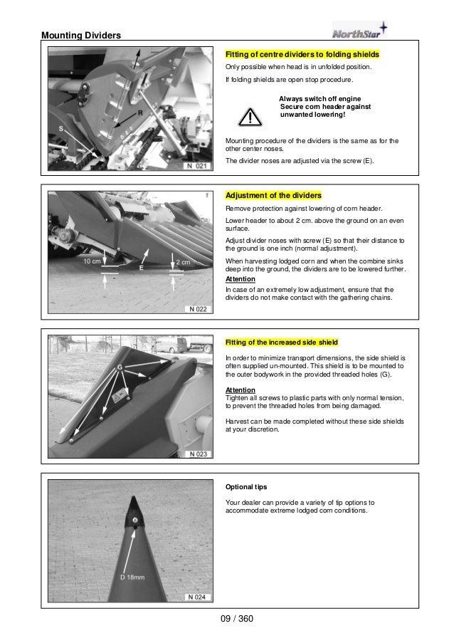 serenity star instruction manual