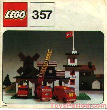 www lego instructions free com