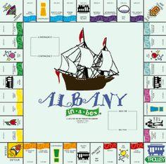 monopoly junior instructions 2013