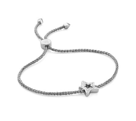 friendship bracelet alphabet instructions