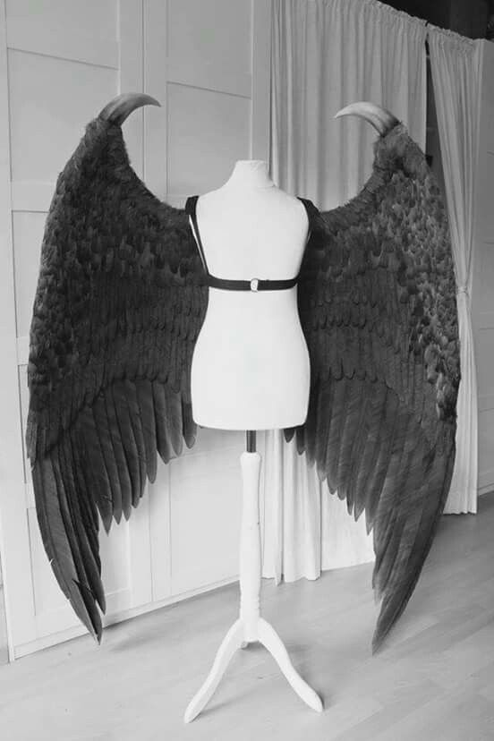 fashion angels find your wings instructions