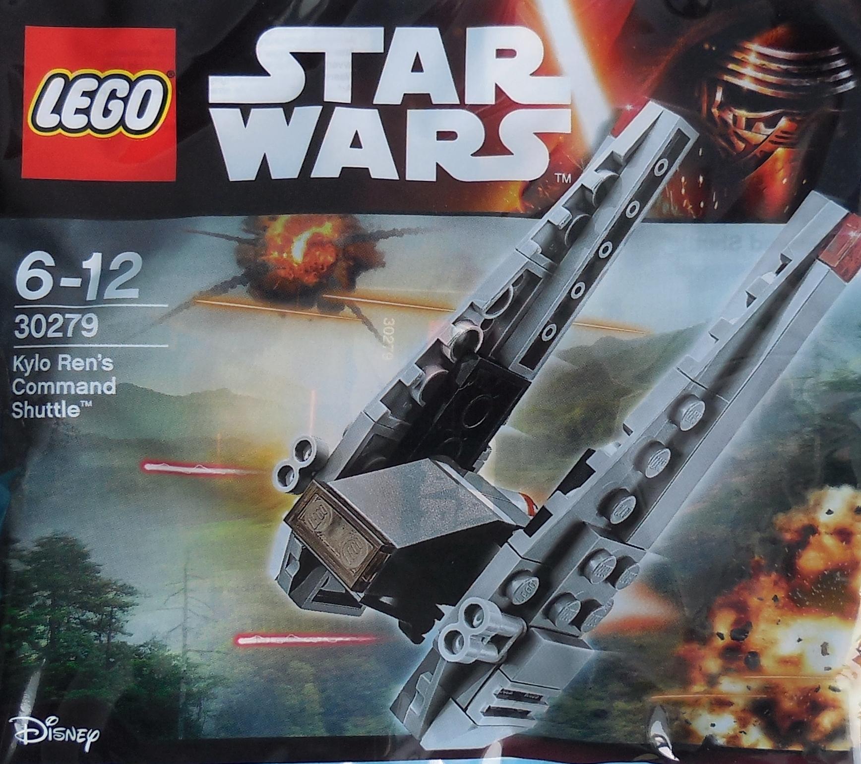 lego star wars set instructions