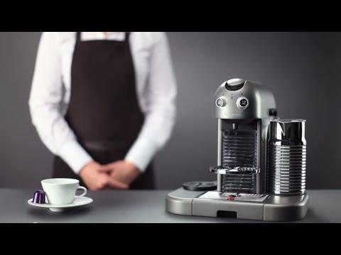 www nespresso com descaling instructions