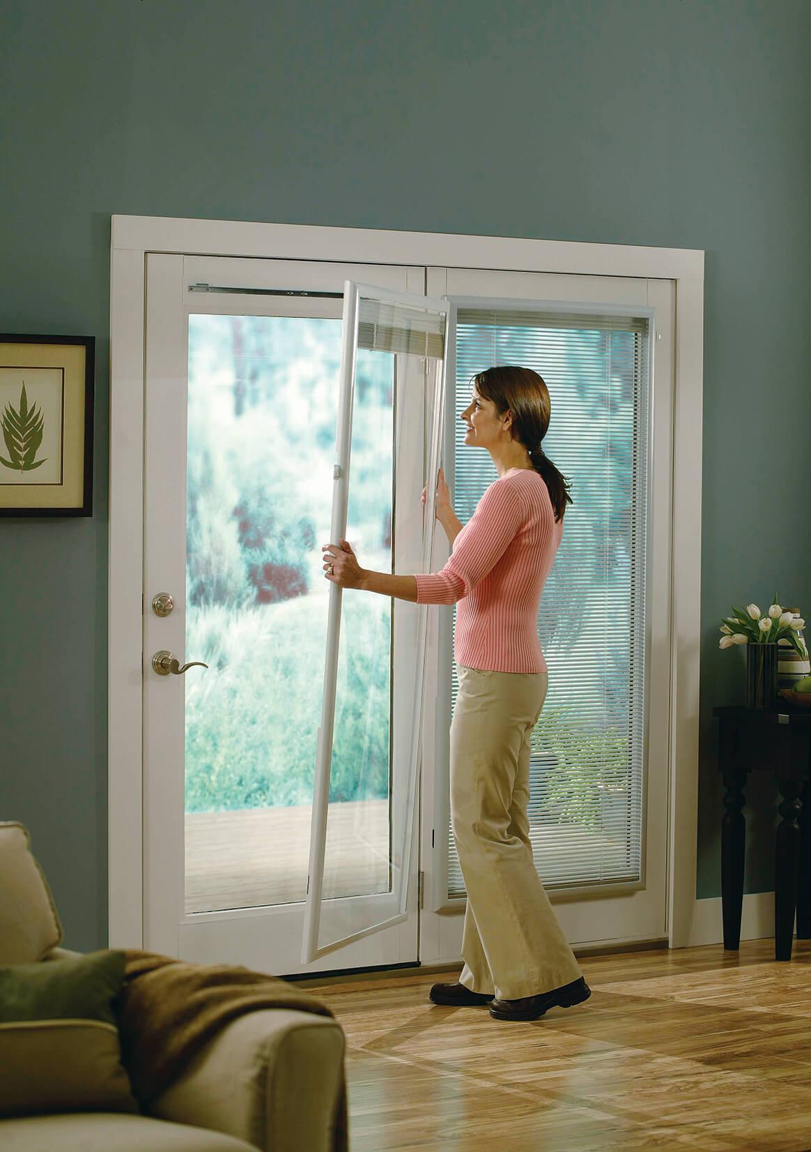 graber vertical blinds installation instructions