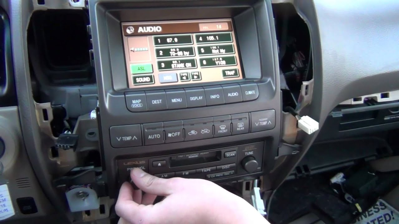 toyota camry remote start instructions