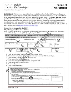 massachusetts form m 3 instructions