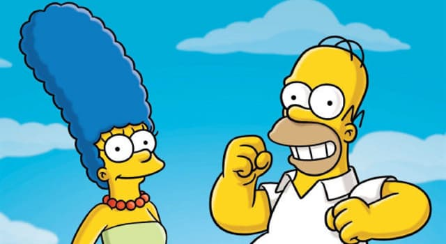 simpsons trivia game instructions