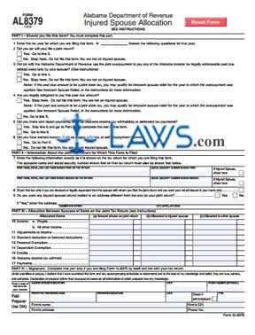 form i 864 instructions
