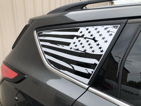 window decal installation instructions