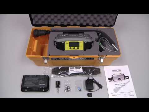 ihome smart charge battery pack instructions