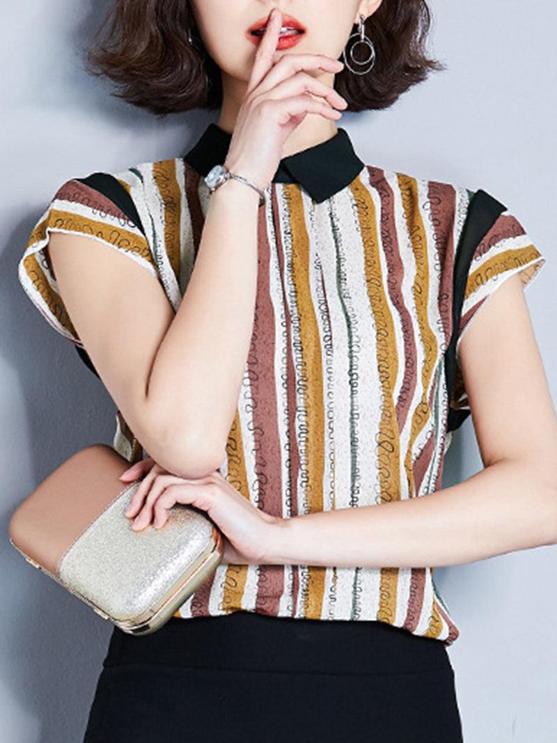 shirt collar pattern instructions