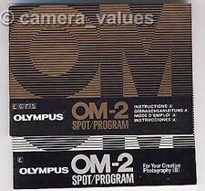 olympus e 620 instruction manual
