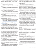 form 1099 b instructions